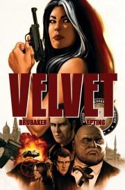 Velvet-Steve-Epting-Image-Comics-Ed-Brubaker-Portada