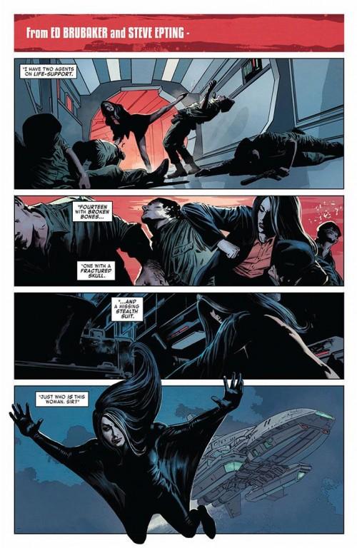Velvet-Steve-Epting-Image-Comics-Ed-Brubaker-Previa-2