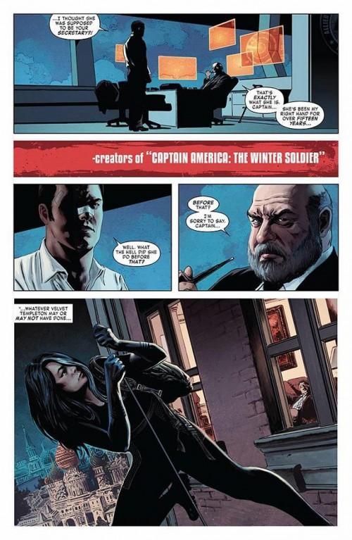 Velvet-Steve-Epting-Image-Comics-Ed-Brubaker-Previa-3