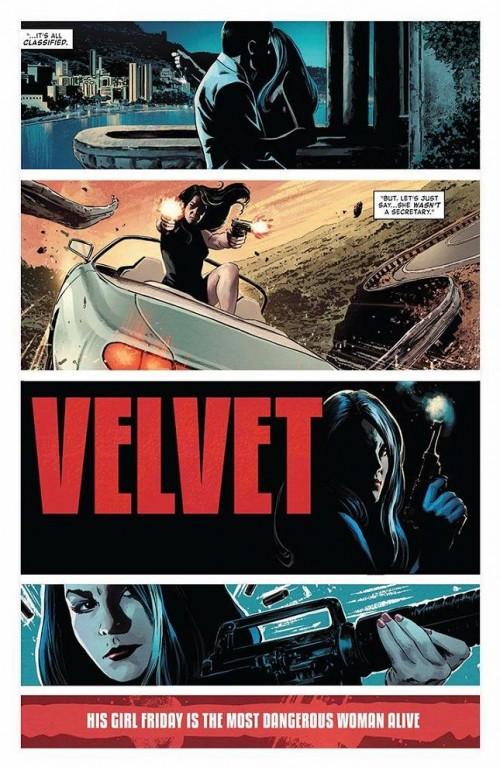 Velvet-Steve-Epting-Image-Comics-Ed-Brubaker-Previa-4