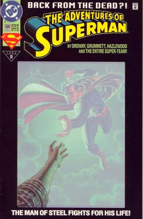 adventures-of-superman-500