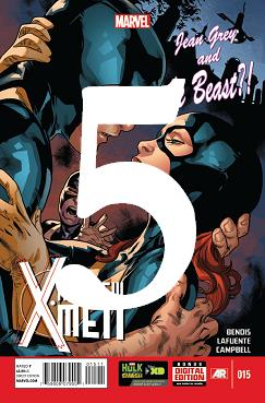 all-new_xmen_15_cover_wtf