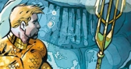 aquaman 26 pelletier