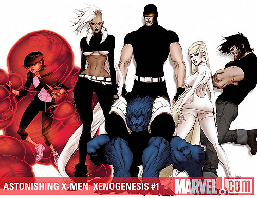 astonishing-x-men-xenogenesis-1