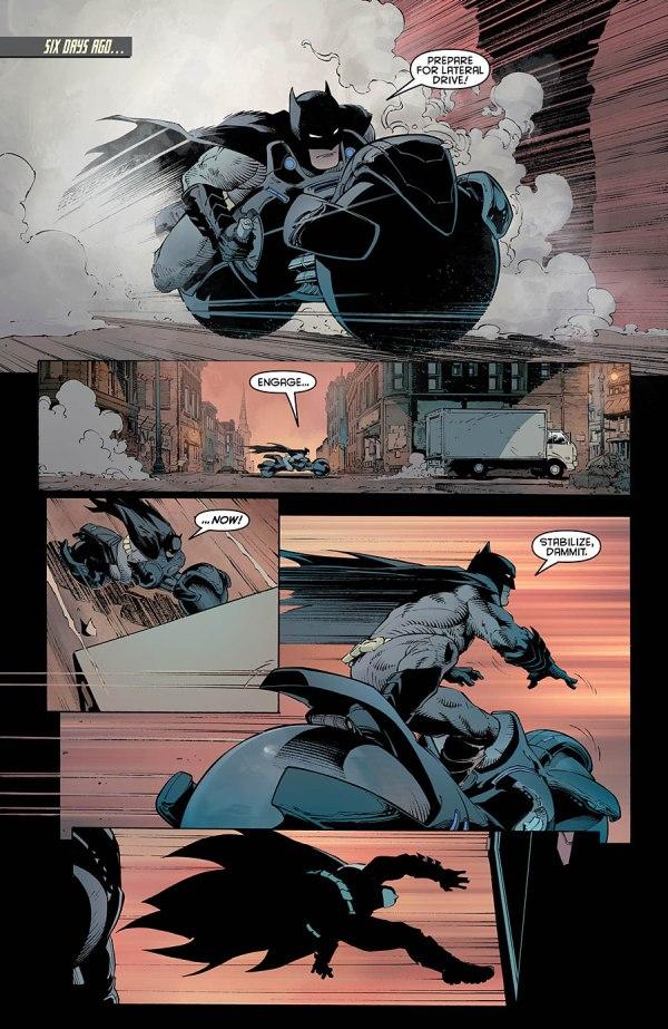 batman 19 capullo pg4