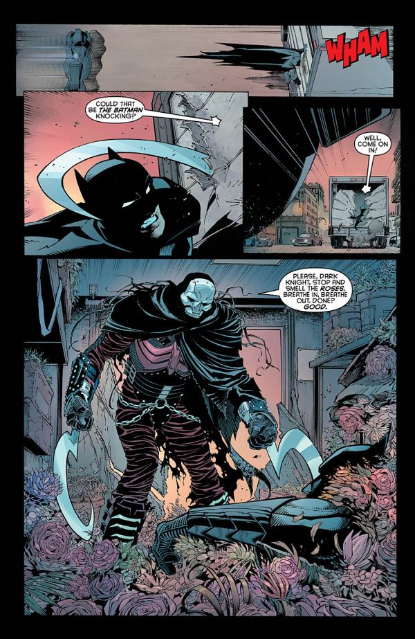 batman 19 capullo pg5