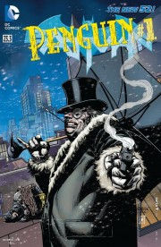 batman-23.3-penguin