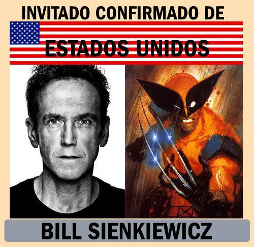bill_sienkiewicz_comicopolis