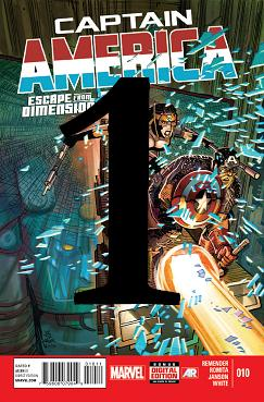 captain_america_10_cover_wtf