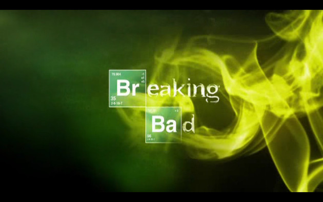destacada_breaking_bad_vince_gilligan