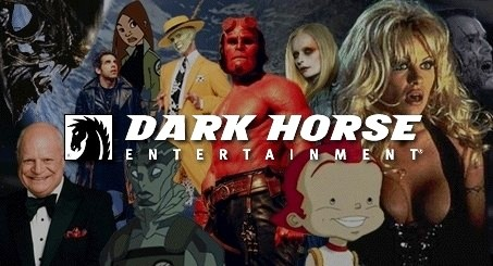destacada_dark_horse_entertainment_cine_mike_richardson