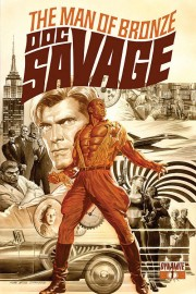 doc_savage_dynamite_ross_portada