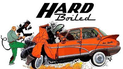 hard-boiled-miller