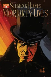 moriarty_lives_dynamite_francavi.lla
