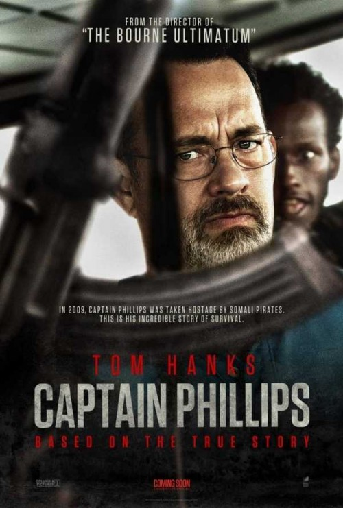 poster_Capitan_Phillips_tom_hanks_paul_greengrass