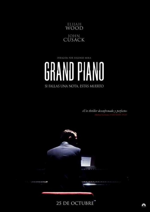 poster_Grand_Piano_elijah_wood_john_cusack_eugenio_mira