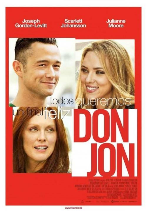 poster_joseph_gordon_lewitt_don_jon_scarlet_johansson