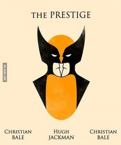 prestige-7d7n-zona-negativa