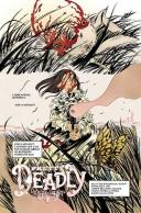 pretty_deadly_deconnick_emma_rios_3