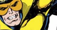 superman byrne 5