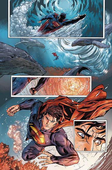 superman_wonder_woman_1_pagina_4