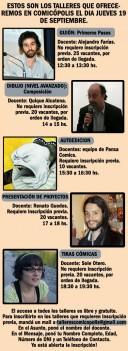 talleres_Comicopolis_19