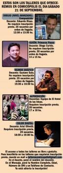 talleres_Comicopolis_21