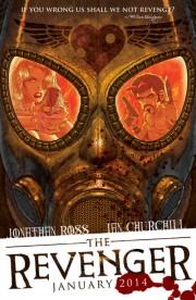 the_revenger_ross_churchill