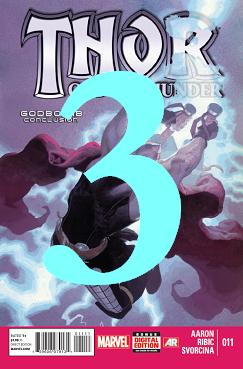 thor_11_cover_wtf