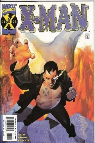 x-man-65-warren-ellis-ariel-olivetti-july-2000-ingles_MLM-O-54027711_7679