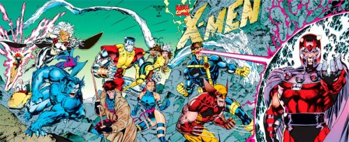 x-men-jim-lee