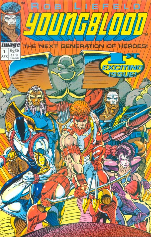 youngblood-rob-liefeld