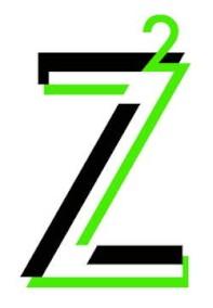 z2_comics_logo