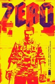 zero-01-kot-walsh