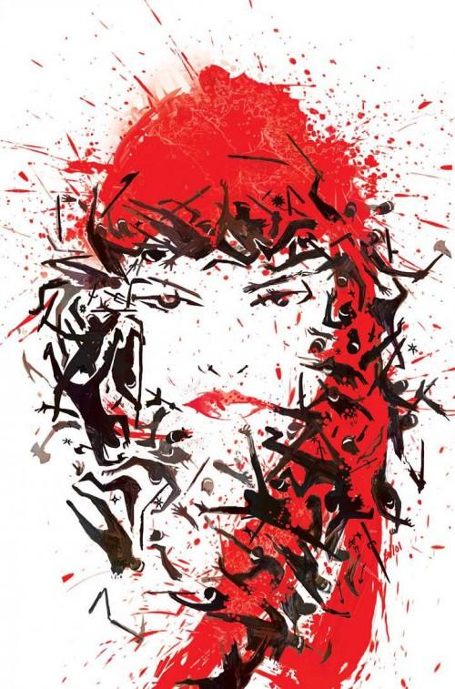 All New Elektra