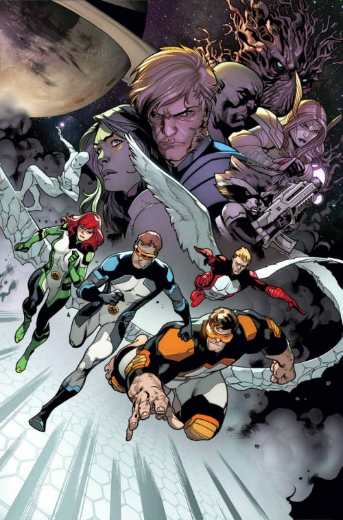 All-New_X-Men_Juicio_de_Jean_Grey_Portada