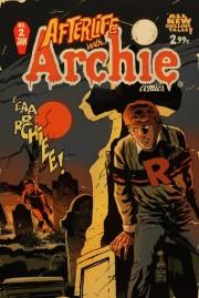Archie-afterlife-francavilla