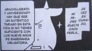Aristocracia-Campesina-Norma-Editorial-05