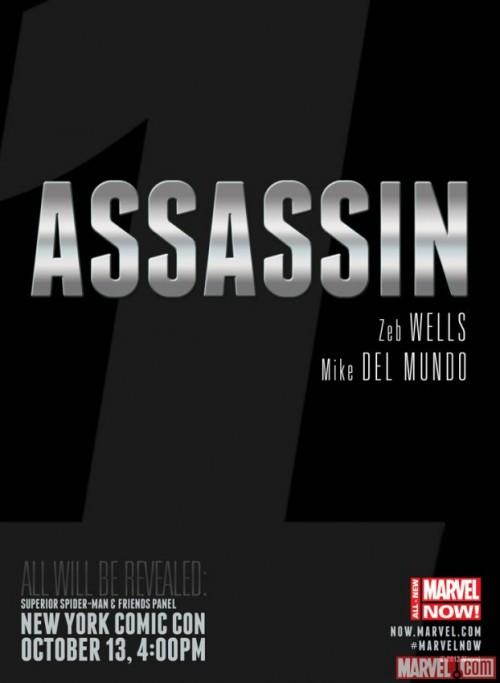 Assassin_Wells_Del_Mundo_Marvel_Teaser