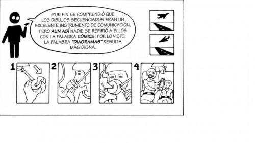 Avion pg 20
