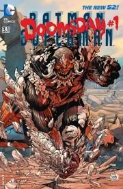 Batman-Superman-003.1