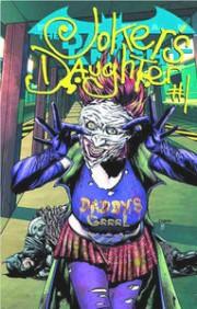 Batman-The-Dark-Knight-23.4-Joker-Daughter