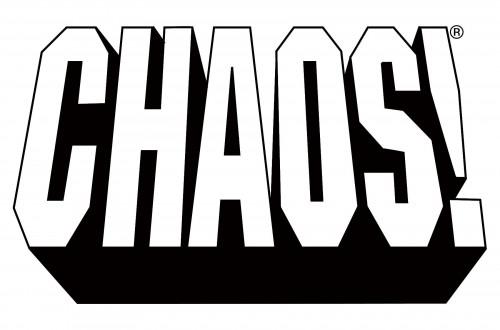 Chaos_Comics_Logo