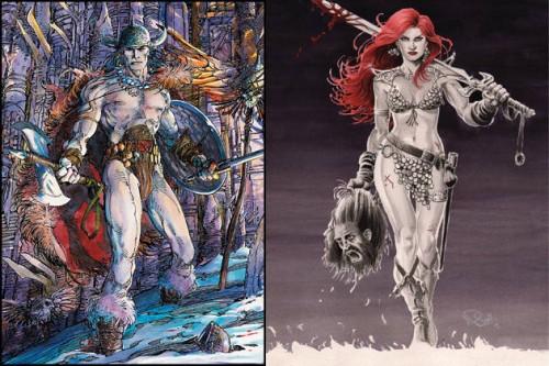Conan-Red-Sonja-Top