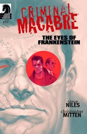 Criminal-Macabre---The-Eyes-of-Frankenstein-001-portada