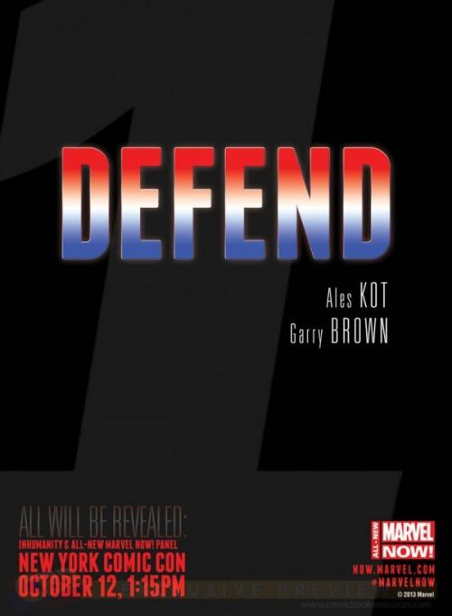 Defend_Kot_Brown_Marvel_Teaser
