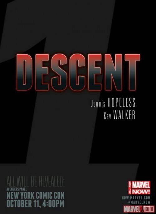 Descent_Hopeless_Walker_Marvel_Teaser