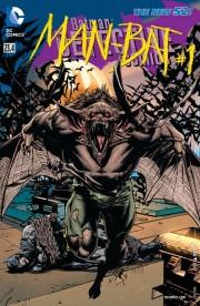 Detective-Comics-023.4-Man-Bat