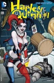 Detective-Comics-23-Harley-Quinn