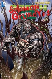Earth_2_Vol_1_15.2_Solomon_Grundy